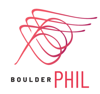 B-Phil-Logo-Loop-Color