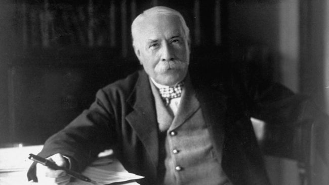 Phil Learning Center: Elgar's Enigma @ Online Event